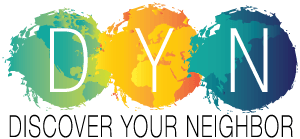 Discover Your Neighbor | Mission Classroom Program